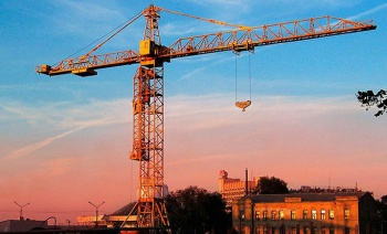 Электробезопасность для машинистов башенных кранов удостоверение о проверке знаний по электробезопасности бланк скачать
