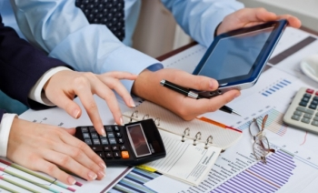 Курсы повышения квалификации бухгалтер хабаровск бухгалтер без опыта с обучением в одинцово