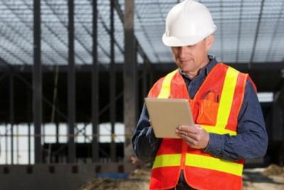 Определены условия, при которых категория риска деятельности работодателей может быть снижена