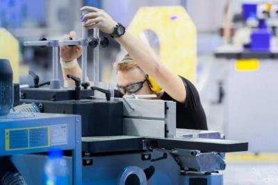 Решат ли профстандарты проблемы рынка труда?