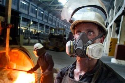 Утверждены новые размеры предельно допустимой концентрации (ПДК) вредных веществ в воздухе рабочей зоны
