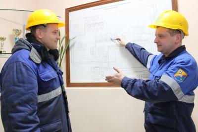 Разъяснения Роструда по программе вводного инструктажа по Охране труда