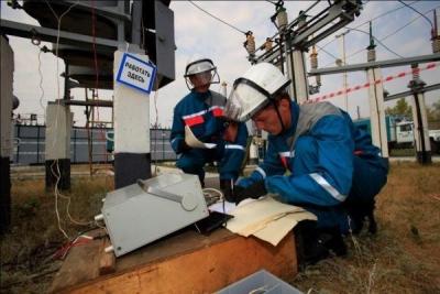 Ратифицирована Конвенция о безопасности и гигиене труда в строительстве