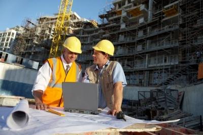 Изменения в Правилах по охране труда в строительстве