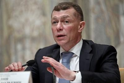 В России исчезнут самые опасные рабочие места