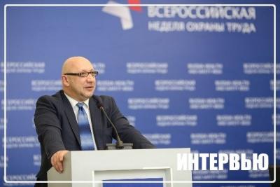 Валерий Корж: Работодателям дадут право выбора