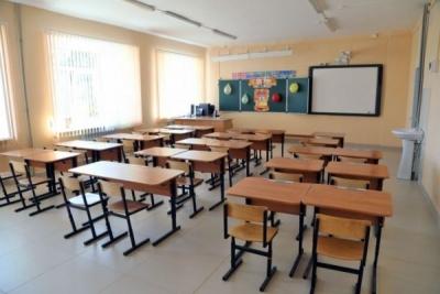 В Хабаровском крае проверяют школы на готовность к учебному году