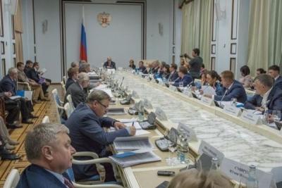 Количество центров оценки квалификации в России растет по экспоненте