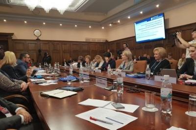 Конференция «Образование и бизнес: диалог партнеров» прошла в Хабаровске