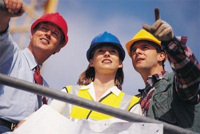 28 апреля отмечается День Охраны труда!