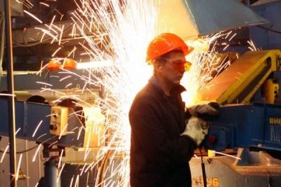Инструкции по Охране труда. Требования законодательства и лучшие практики