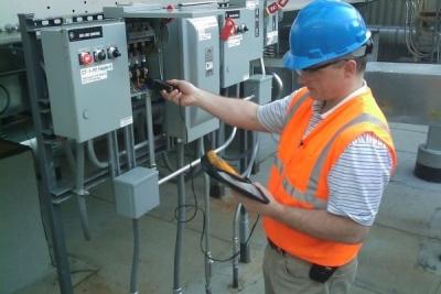 Изменения в правила по Охране труда при эксплуатации электроустановок