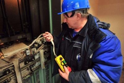 Приглашаем руководителей лифтовых компаний обсудить вопросы оценки квалификации