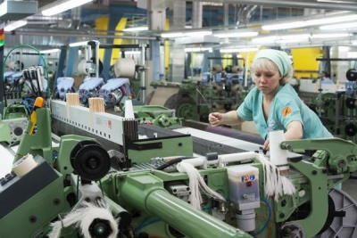 Вводятся в действие Правила по охране труда при проведении работ в легкой промышленности