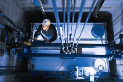 Профессиональный стандарт «Лифтер-оператор по обслуживанию лифтов и платформ подъемных»