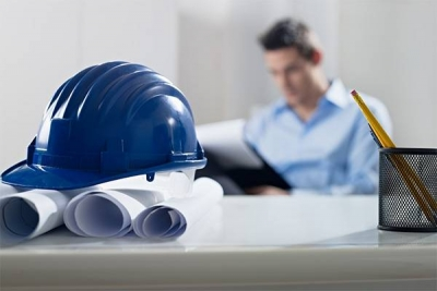 Роструд утвердил методические рекомендации по проверке создания и обеспечения функционирования СУОТ у работодателей
