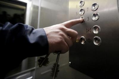 В.Чернышев. Новое для лифтовой отрасли