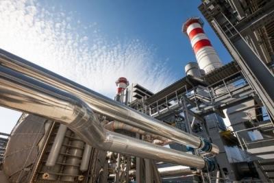 Охрана труда в сфере электро- и теплоснабжения: проводим внеочередную проверку знаний работников