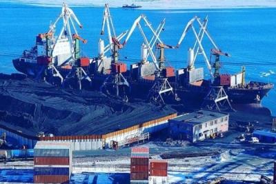 Утверждены Правила по охране труда в морских и речных портах