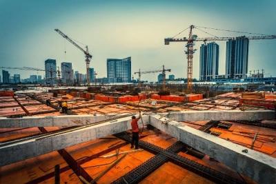 Вступили в силу изменения в Правила по охране труда в строительстве