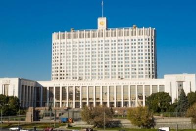 Правительство РФ обозначило развитие «Национальной системы квалификаций» в стратегические задачи