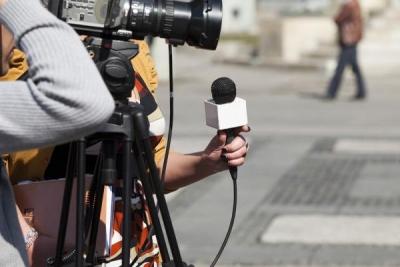 Система квалификаций глазами СМИ