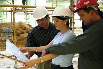 Специалист по Охране труда - требования к квалификации