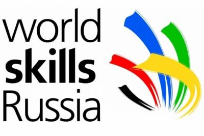 WorldSkills International привлекут к разработке профстандартов