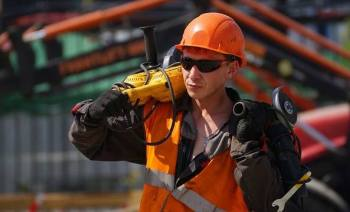 Охрана труда на микропредприятии с чего начать 2021